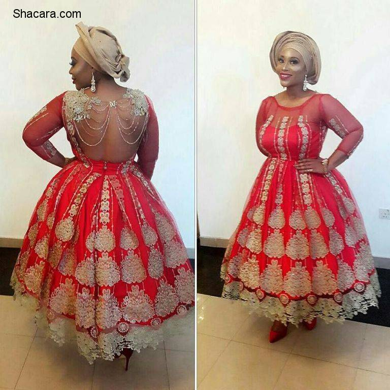 WCW BALL GOWNS STYLES WE ARE SERIOUSLY CRUSHING ON