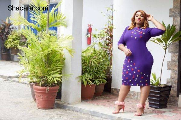 WOMENS WEAR LABEL MAKIOBA PRESENTS ITS BLOSSOM COLLECTION
