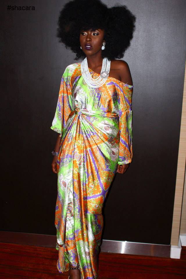 THE MODERN IRO AND BUBA STYLES YOU NEED TO SEE NOW