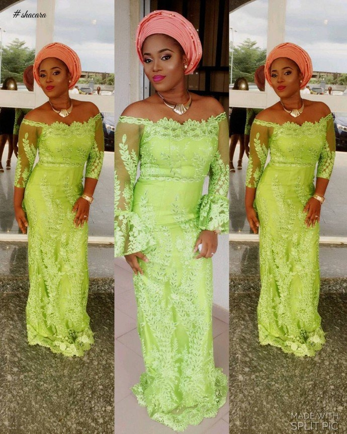 Women ankara styles collections