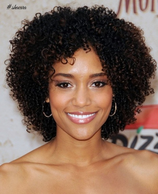 AWESOME SHORT HAIRSTYLES FOR EVERY WOMAN