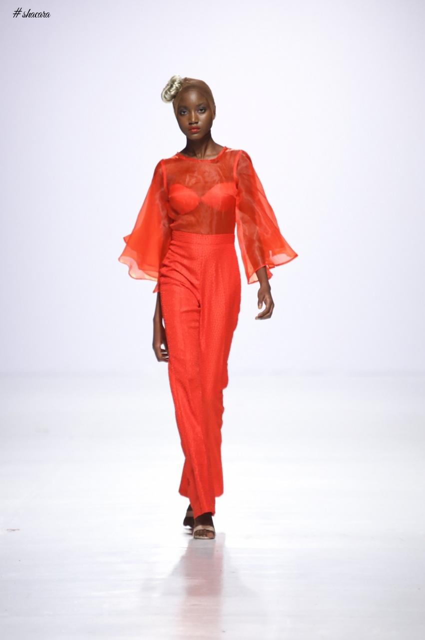 Sunny choi fashion designer 65