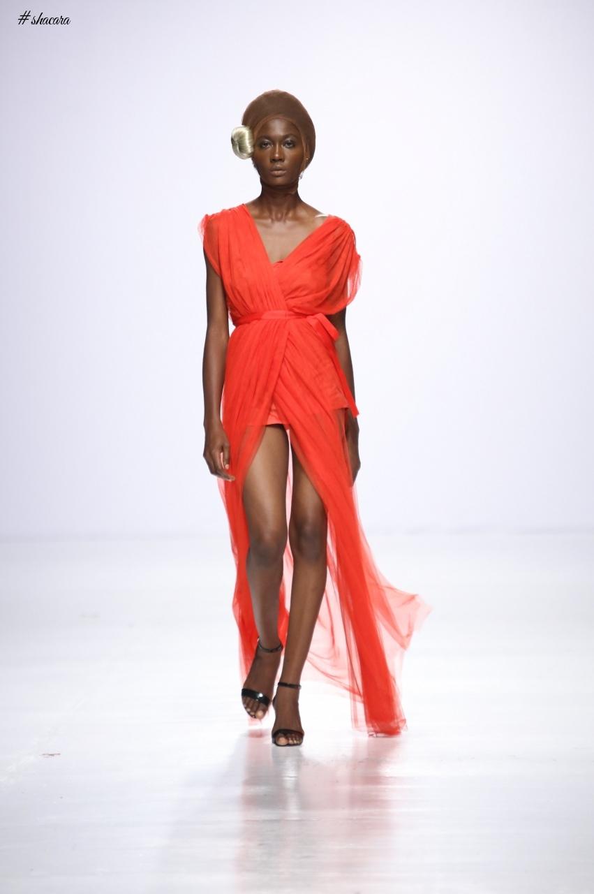 Sunny choi fashion designer 64