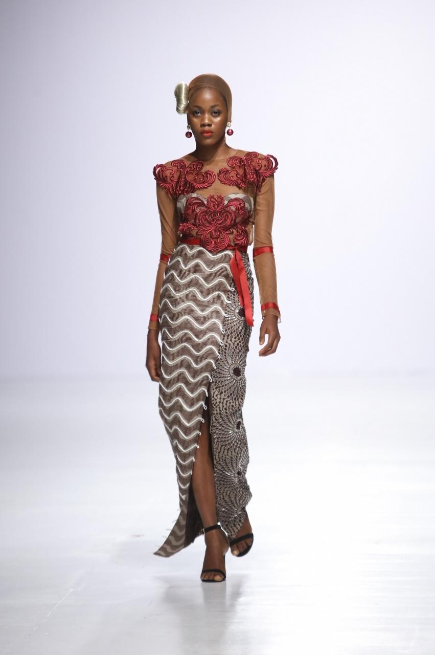Sunny choi fashion designer 7
