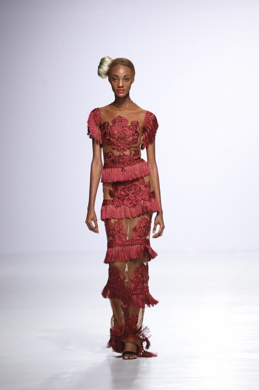 Sunny choi fashion designer 68