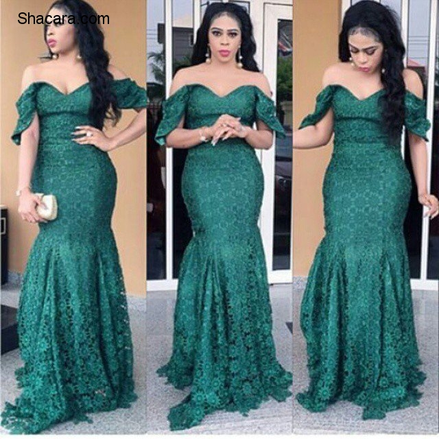 Best of nigeria fashion Ankara and Aso Ebi