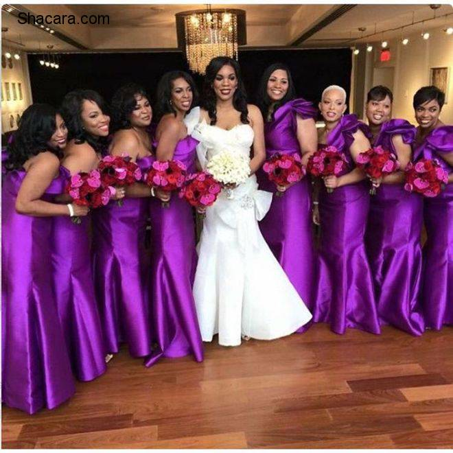 2036544b6ee SPEAKING OF JAW-DROPPING BRIDAL TRAIN DRESSES
