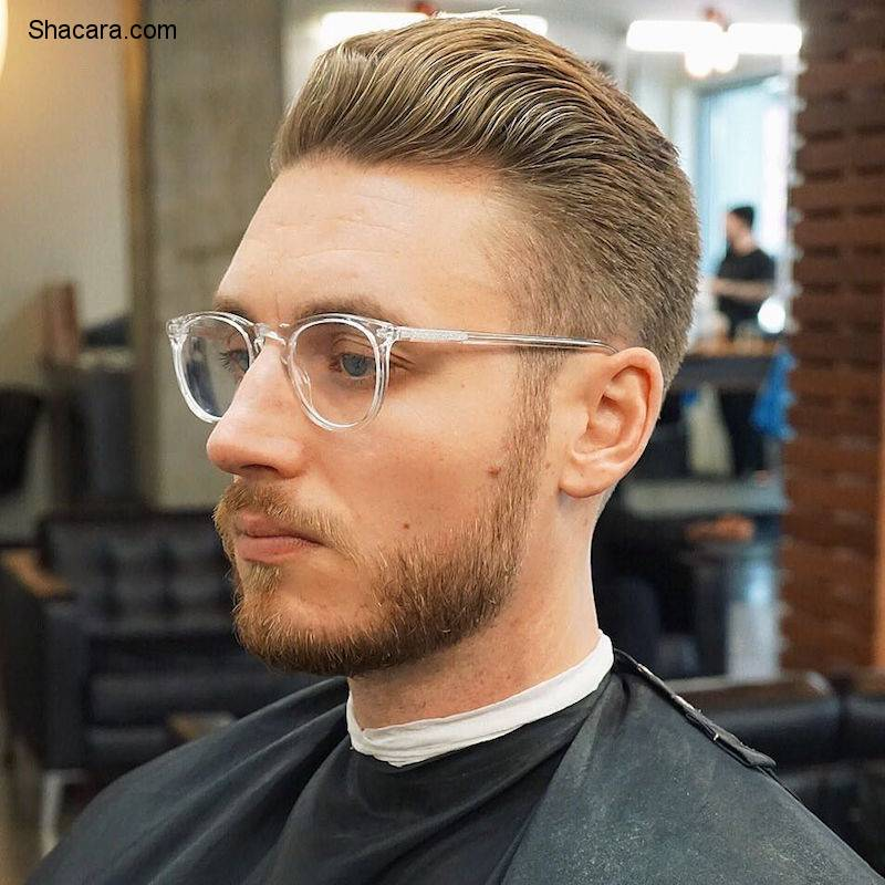 49 New Hairstyles For Men For 2016 part 3