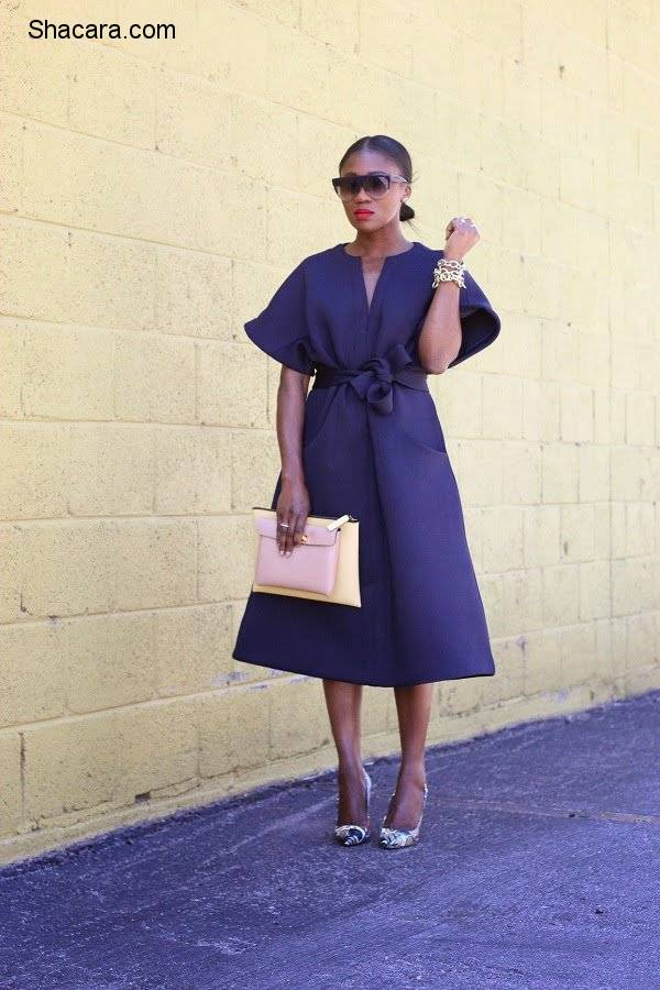 PLAY DRESS UP WITH THIS CHURCH OUTFIT IDEAS