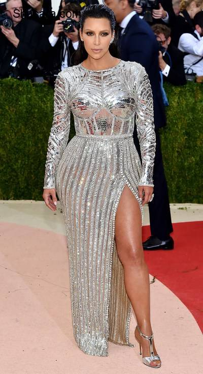 MET GALA 2016: OUR FAVOURITE FASHION PICK AT THE MANUS X MACHINA RED CARPET KIM KARDASHIAN BEYONCE AND MANY MORE