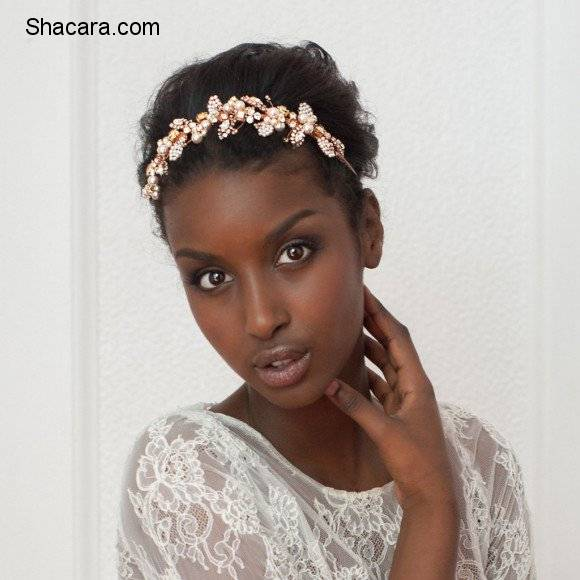 6 TOP BEST WEDDING TIARAS FOR YOUR WEDDING