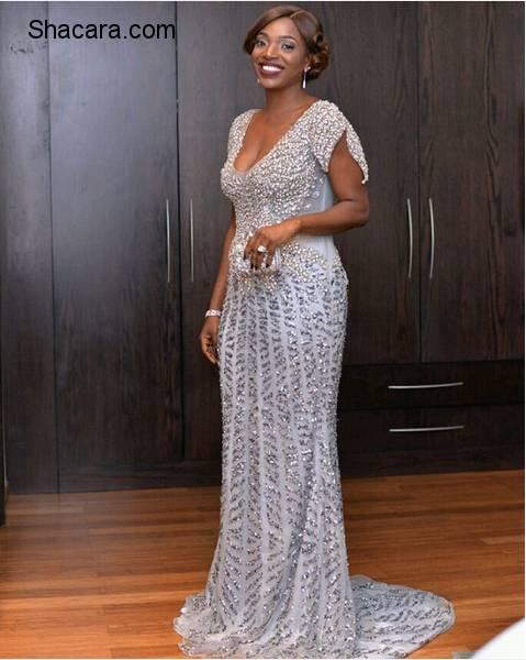 38fcfac080 8 TOP RECEPTION DRESSES FOR NIGERIAN BRIDES