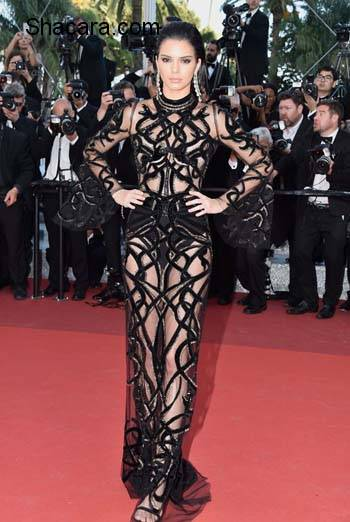 Best Dressed From The Cannes 2016! Kendall Jenner, Blake Lively, Amal Clooney & George Clooney, More!