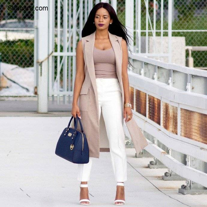 7 LATEST STYLE TRENDS YOU SHOULD TRY THIS MONTH