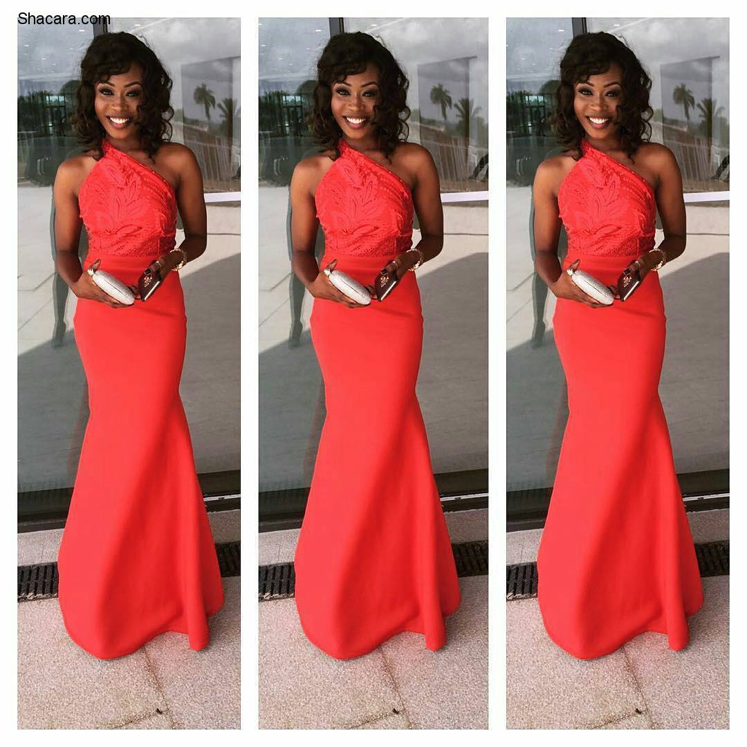 LATEST ASO EBI STYLES WE SAW OVER THE DEMOCRACY HOLIDAY