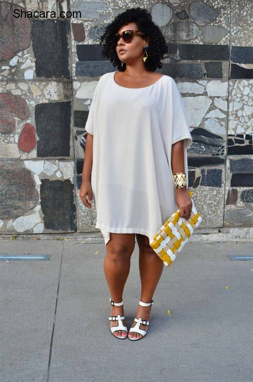 Free shipping and returns on White Plus-Size Dresses at al9mg7p1yos.gq