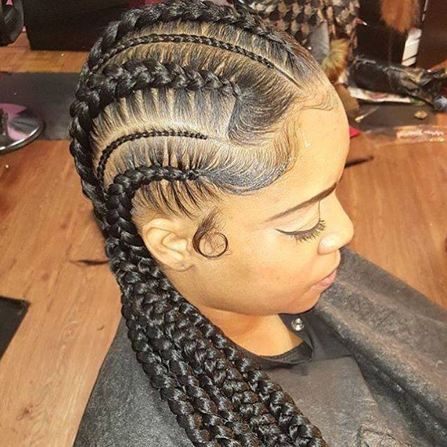 Brilliant Braids Flat Twist And More African Hairstyles You Need To See Schematic Wiring Diagrams Amerangerunnerswayorg