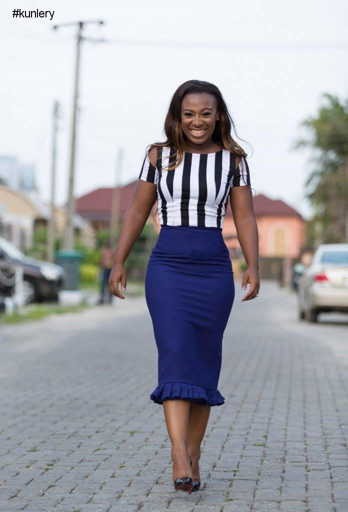 CHECK OUT THESE WEEKDAY CORPORATE STYLES THAT YOU CAN ADOPT