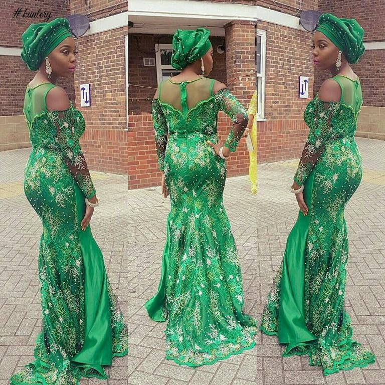 TRENDING ASO EBI STYLES YOU CAN SLAY THIS EID SEASON