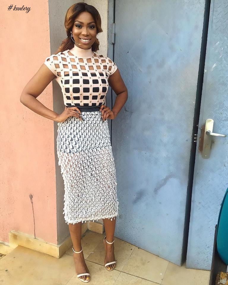 BOLANLE OLUKANNI FASHION STYLES COLLECTIONS