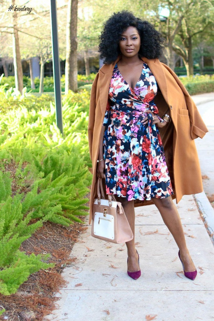 STYLISH OUTFITS YOU CAN WEAR TO CHURCH