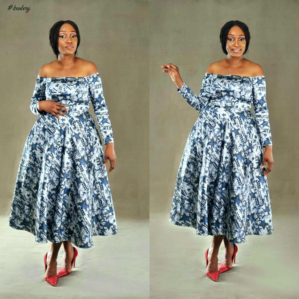 Emerging Fashion Label 'ZR Tales' Releases 'Trendy Trends' Collection, View the Lookbook Photos!