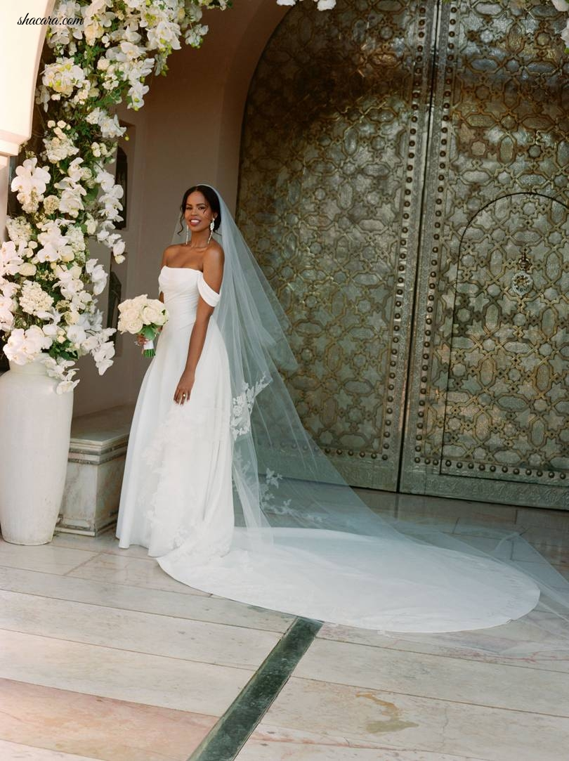 thailand brides